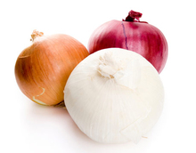 High Quality Onion for Sale | Onion Suppliers From Thailand | Fresh Red Onion Exporters