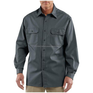 uniform work shirts t shirt polo uniform