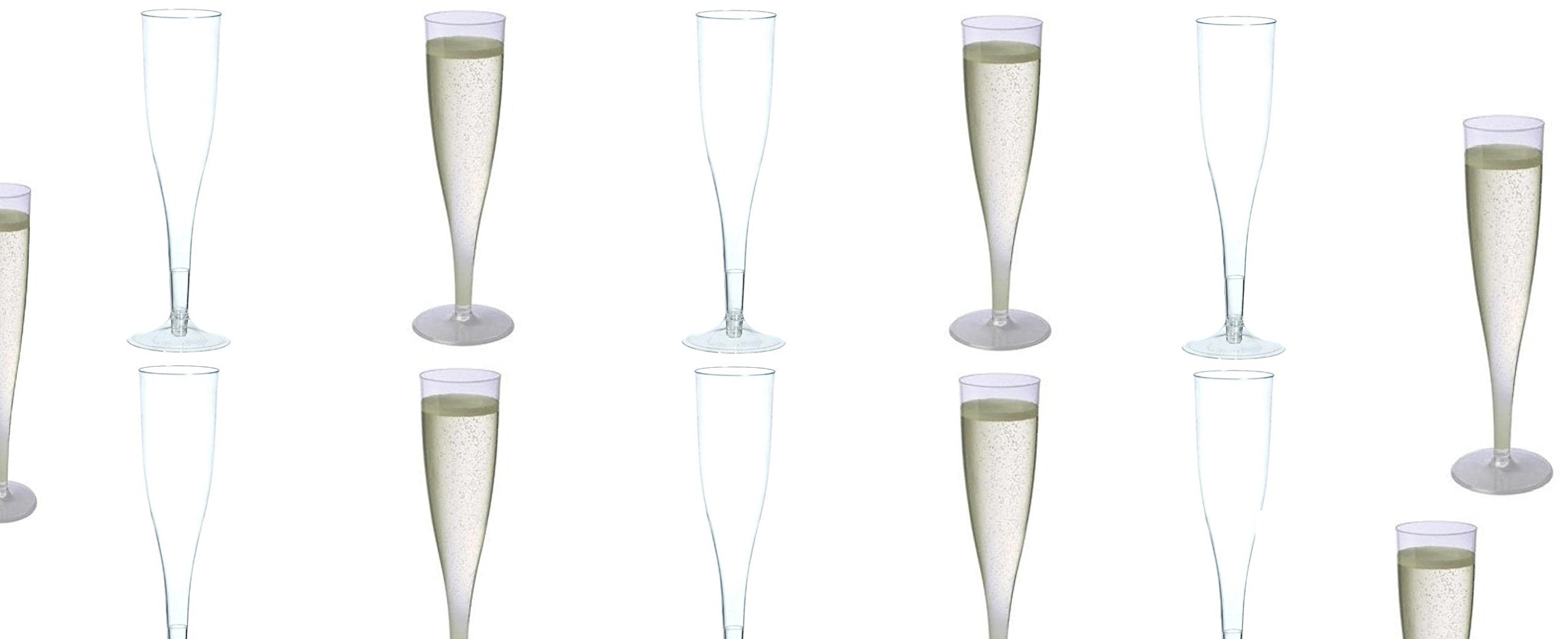 Cheap Champagne Glass Wedding Favor, find Champagne Glass Wedding ...