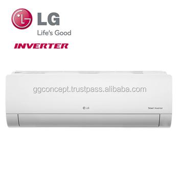 Lg Mini Split Air Conditioner Inverter - Buy Air Conditioner,Lg Split Air  Conditioner,Air Conditioner Inverter Product on Alibaba com