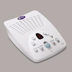 AT&T 1738 - Answering machine - digital