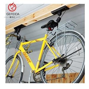 Ceiling Bike Hook, Ceiling Bike Hook Suppliers and