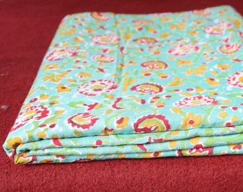 printed cotton fabric wholesale cotton fabric manufacturers