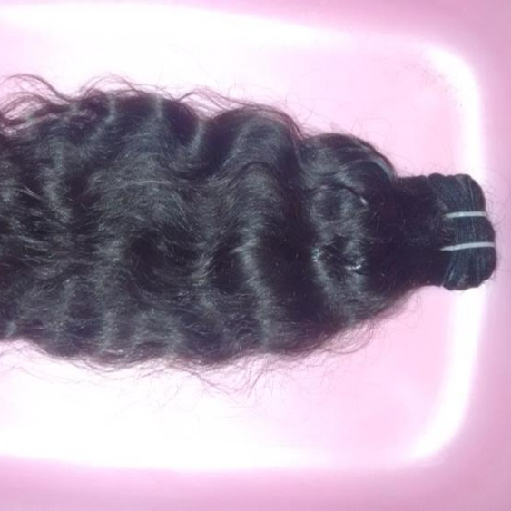 Grade 9A Best Selling Cheap Raw Human Crochet Braids Hair Bulk Hair Weaving Unprocessed Remy Virgin Peruvian Hair