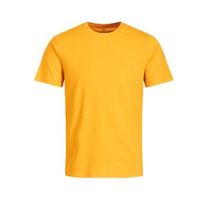 100% Cotton OEM Custom Design Men Wear t Shirt Short Sleeve Casual Summer Plain Mens t Shirts