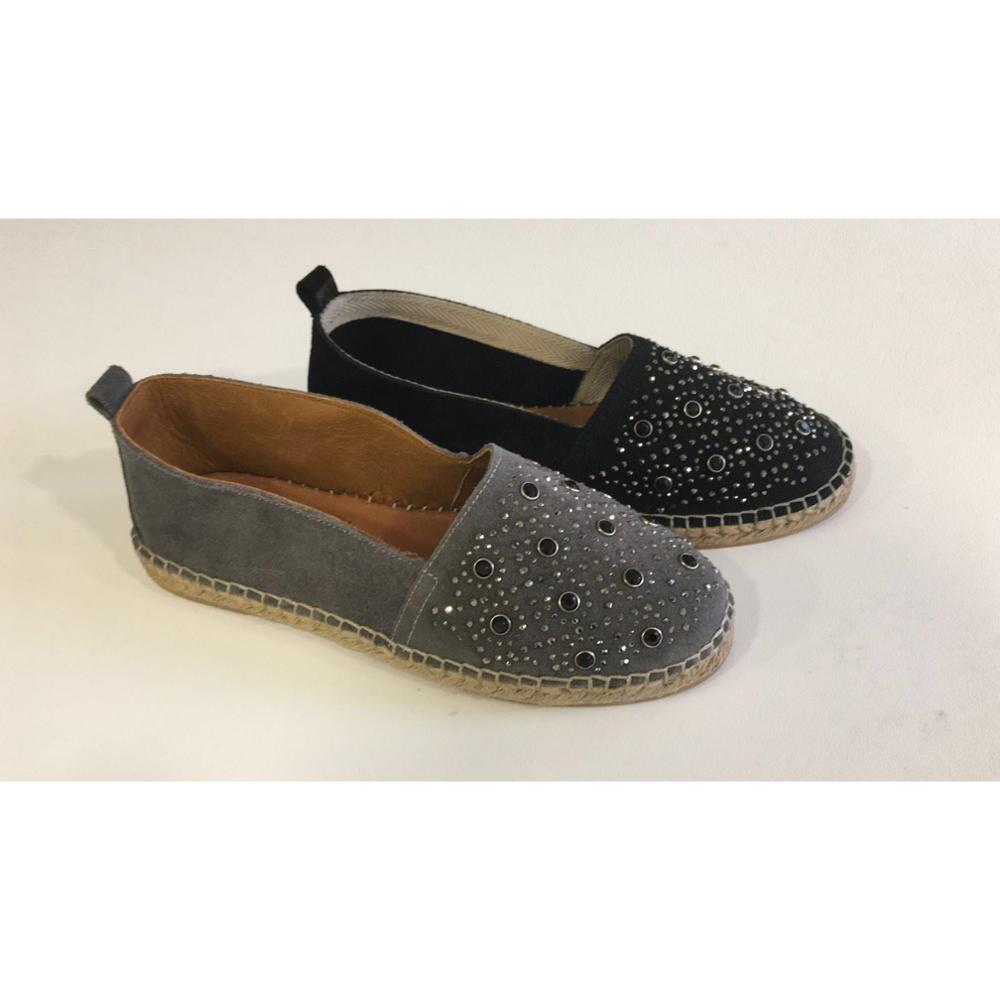 Best Shoes Espadrilles Prices Comfortable Handmade Women pZFnwwqA