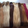 Grade 9a virgin malaysian hair, human hair dubai, malaysian virgin hair