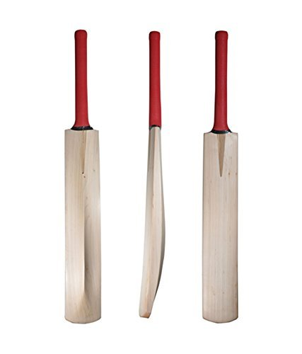 Cricket Bats/English willow bat