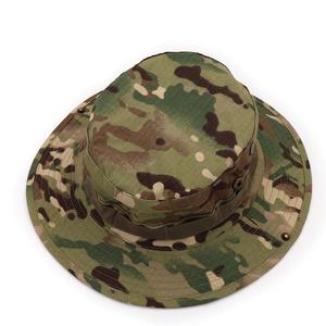 034446fe08d3e Sniper Hats