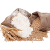 low price wheat flour