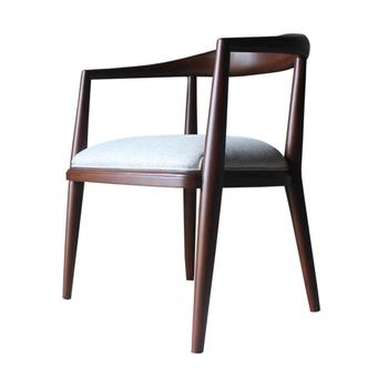 Fabulous Modern Scandinavian Wooden Restaurant Dining Chair Buy Cheap Modern Chairs Danish Wooden Chair Indoor Wood Chair Product On Alibaba Com Dailytribune Chair Design For Home Dailytribuneorg