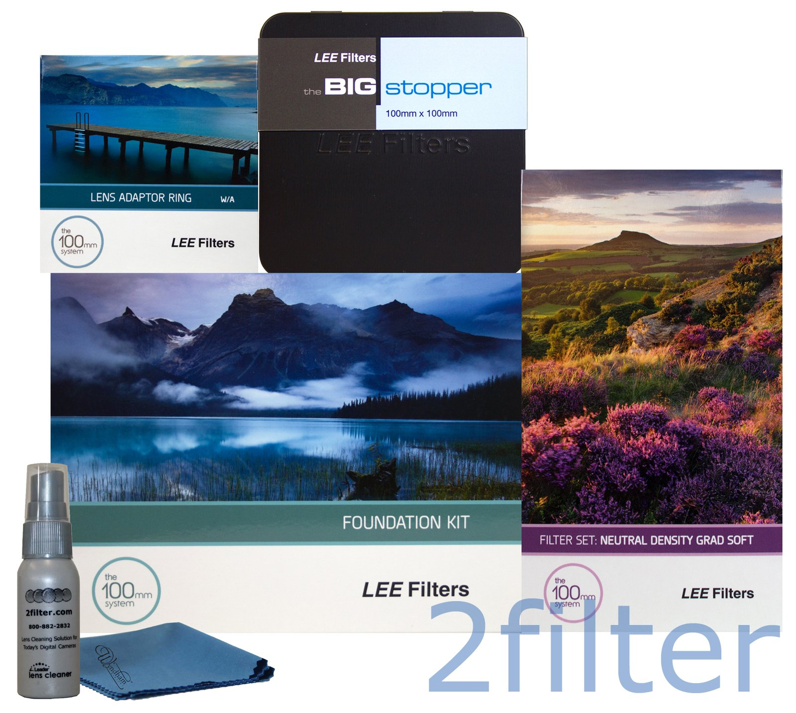 Cheap Lee Filters Price, find Lee Filters Price deals on line at