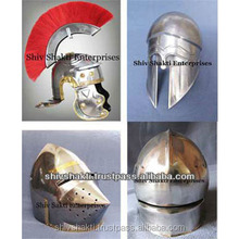Middeleeuwse Helm, <span class=keywords><strong>Armor</strong></span> Romeinse Helm