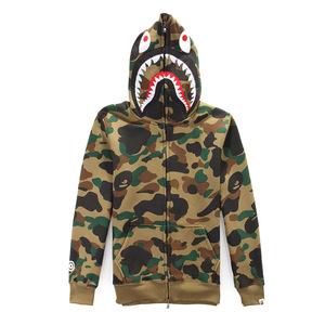 26ddc1b95f1f Bape Jackets