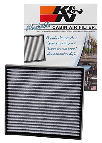 LEXUS CF10285 SUBARU Replacement Activated Carbon Car Cabin Air Filter for TOYOTA SCION PONTIAC POTAUTO MAP 1008C
