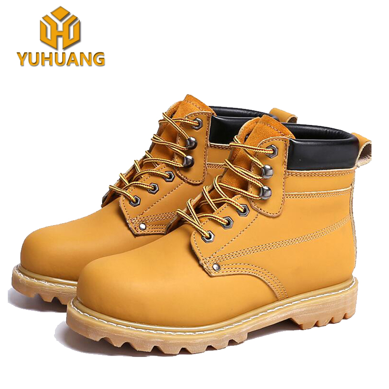 49347640ebe China Goodyear Sole, China Goodyear Sole Manufacturers and Suppliers ...