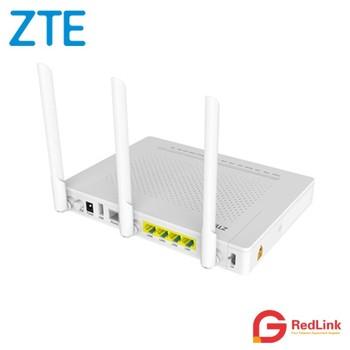 Zte Modem Configuration | Andrew's E-Store Malaysia - Altel ZTE MF79