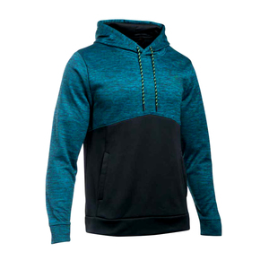 cool sweatshirts for guys,cool sweatshirts custom made in Bangladesh factory