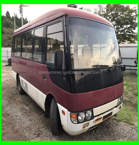 Japan Used Buses, Japan Used Buses Suppliers and
