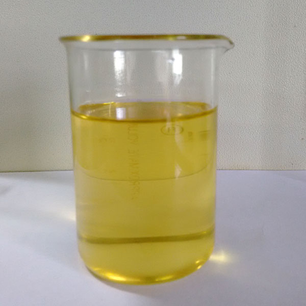 Factory Treated Used Cooking Oil (UCO) /Top Standard and Highly Purified Meets Global Standard /ISCC & SGS Certified
