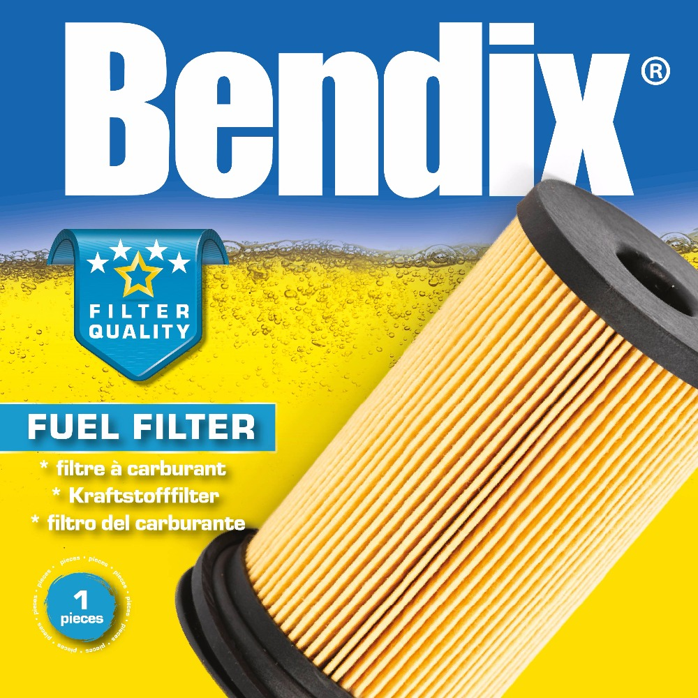 Turkey Fuel Filter Manufacturers And Suppliers Auto Filters On