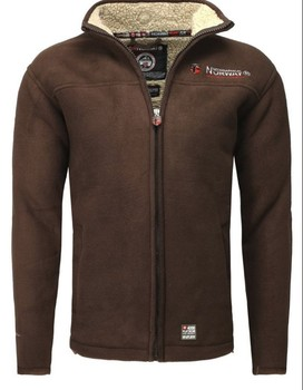 d434a5c928f Outdoor Polarfleece Jacket Men Winter Geographical Norway Official Stock  Available 24h Delivery - Buy Fleece,Polar,Jacket Product on Alibaba.com