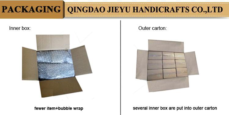 ヨーロッパ鋳鉄手芸キッチンホット五徳クリエイティブ巨根ホットパッド