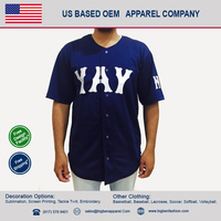 cheap baseball jerseys with Tackle Twill Embellishment