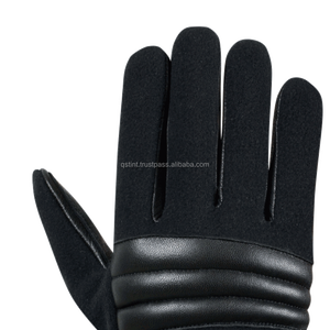 Police Force Tactical SAP Gloves army shooting gloves