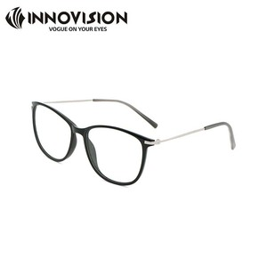 b85f45c5620 New Style Of Spectacles Wholesale
