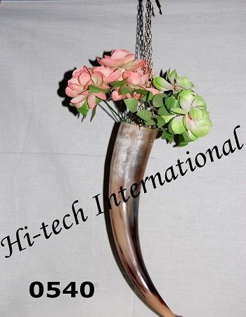 high flower vases vases from india vases from india suppliers and manufacturers at