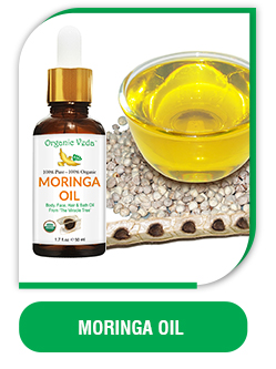 Private Label Detox Tea / Organic Moringa Detox Tea