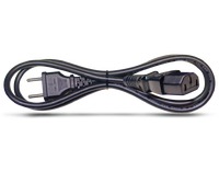 Power Cable N17