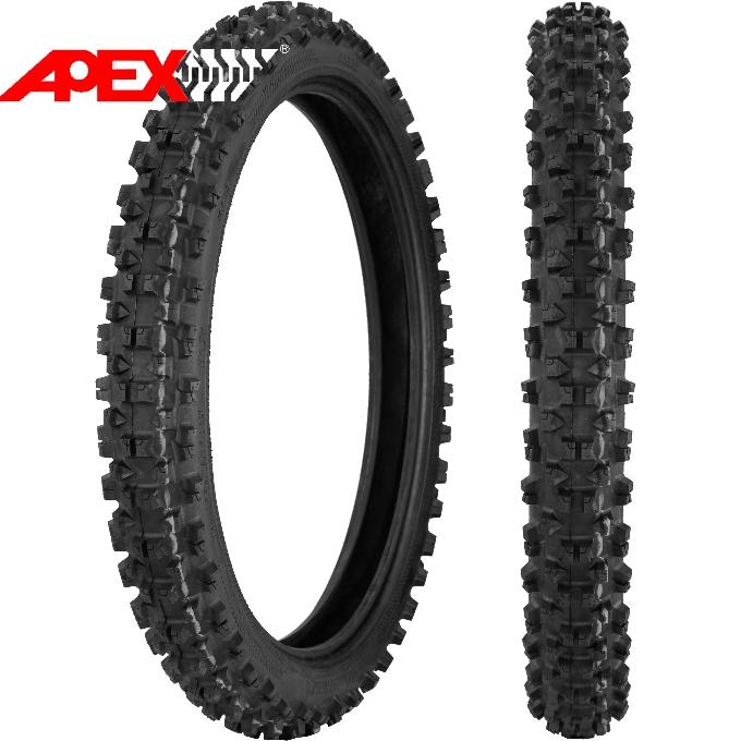 90/90-21 Dirt Bike Tire
