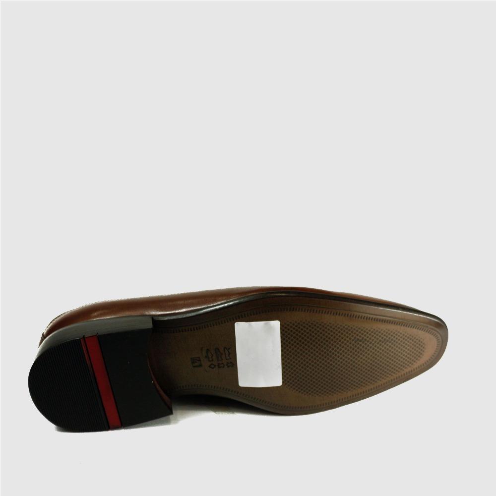 Luxury High Best Quality Shoes Dress Leather Men End Shoes Genuine Fashion 1CxwqP0q