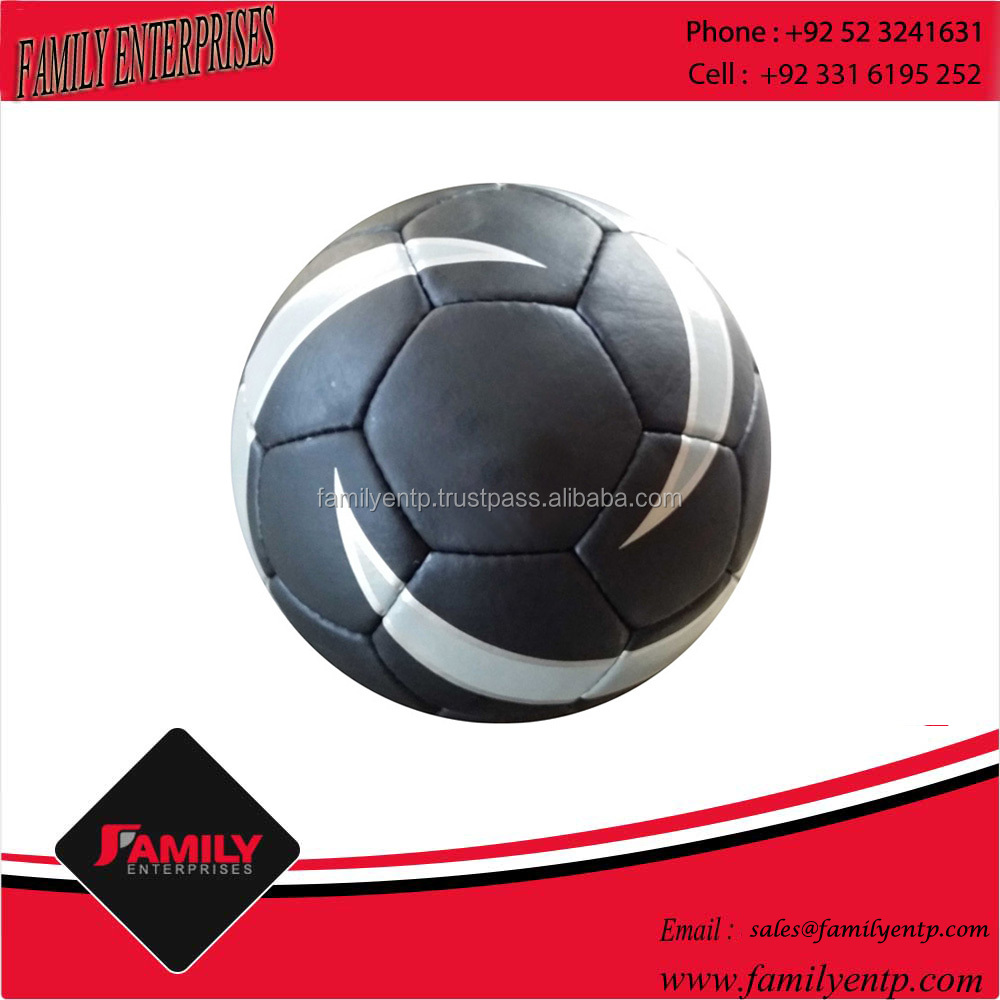 Sch 252 co upvc windows german quality - Pakistan Football Manufacture Pakistan Football Manufacture Suppliers And Manufacturers At Alibaba Com