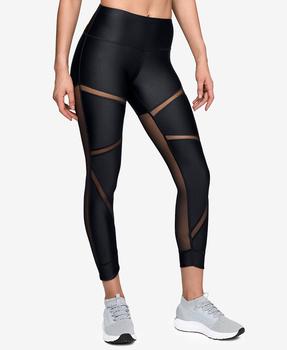 S Yoga Gym Pants Sports And