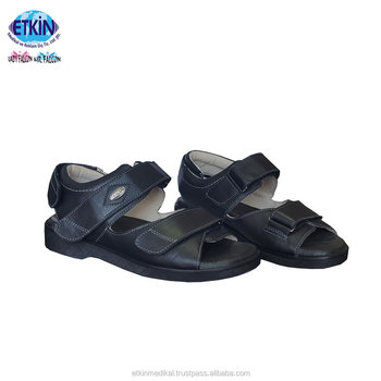 3bb09cbb8f1 Orthopedic Sandals Footwear Models for Mens Diabetic Foot Care Wholesale  Prices