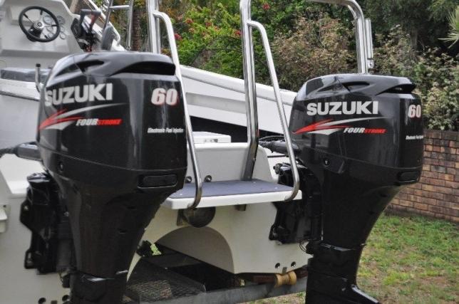 used suzuki outboard motors, used suzuki outboard motors suppliers