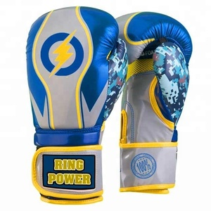Wholesale Mexico Boxing Gloves, Mexican Boxing Gloves
