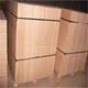 AB, BC Grade Packing Plywood Mixed Core with Any Thickness