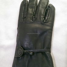 Professional Premium Quality Leather Horse Riding Gloves