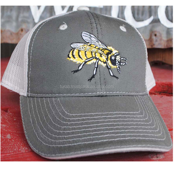 Top quality sports team baseball cap with embroidery logo and sticker 08466b29b0d