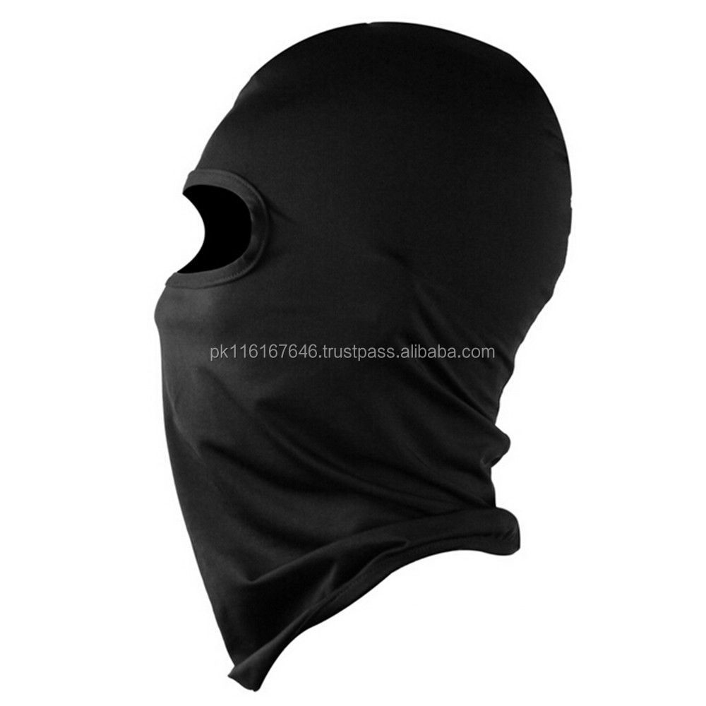 Automobiles & Motorcycles 3d Animal Face Mask Full Face And Neck Coverage Windproof Sun-protection Moto Bicycle Cycling Mask Headgear Dust Protection Skilful Manufacture