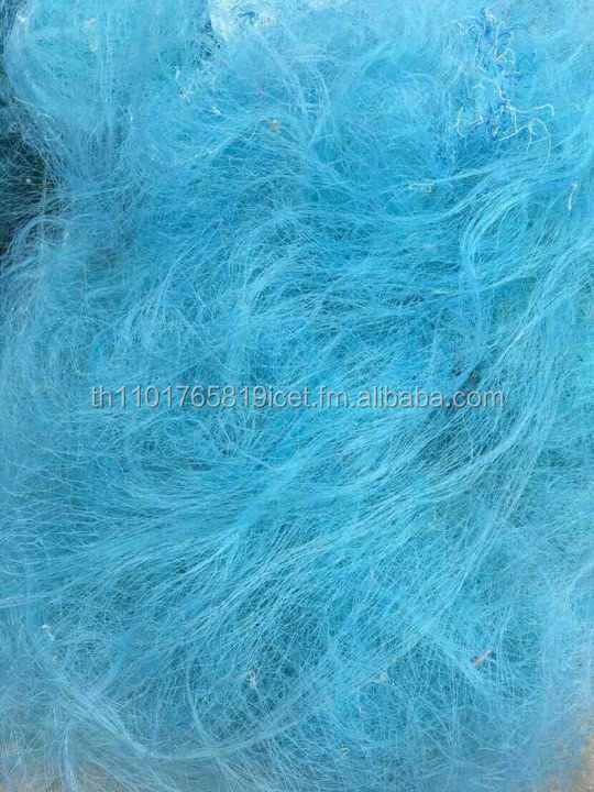 fishing net / pa6 / nylon