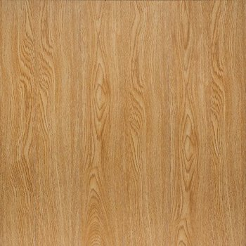 Aqua Step Flooring White Oak
