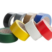 MULTI COLOUR <span class=keywords><strong>천</strong></span> TAPE
