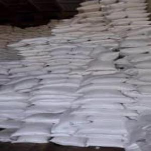 Export Quality THAILAND REFINED WHITE CANE SUGAR ICUMSA 45, 100, 150, 600-1200, BEET SUGAR
