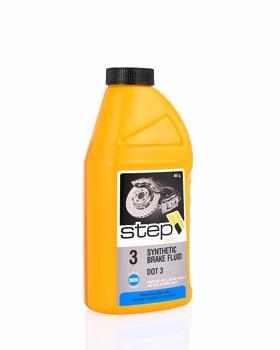 How Much Is Brake Fluid >> Brake Fluid Dot 3 And Dot 4 High Quality Best Price Buy Brake Fluid Brake Fluid Dot 3 Dot 8 Brake Fluid Product On Alibaba Com