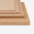 High Quality of MDF boards from Thailand